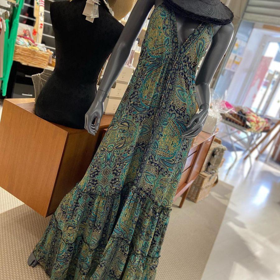 Robes Prêt à porter femme LM by Fleur