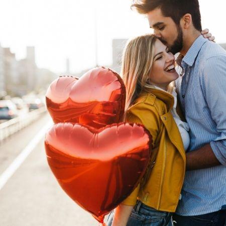 idées pour la saint-valentin 2021