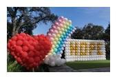 Rêve De Ballons